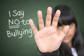 category-bullying